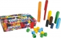 Touch & Count Cubes (100pc)